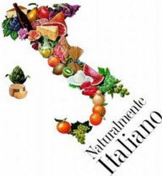 Specialita regionali italiane