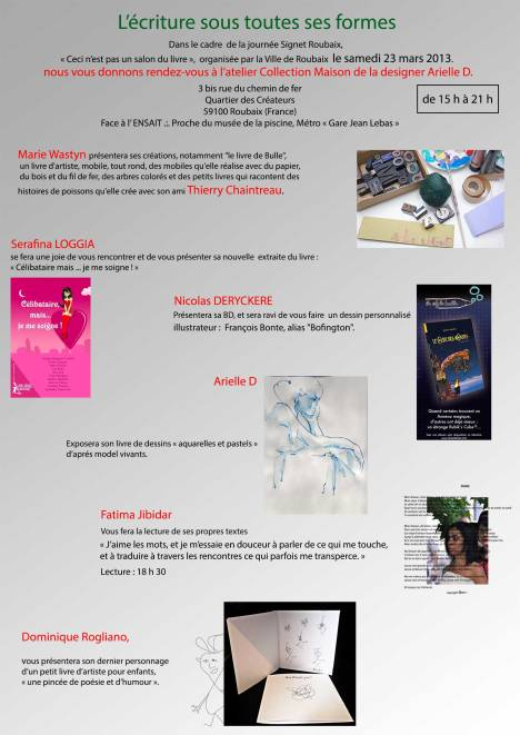 web-Livre-expo