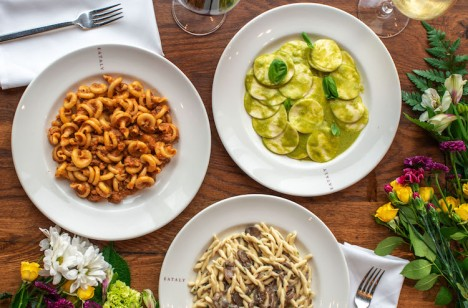 2019_03_March_Eataly_PastaWeekCampaign_11
