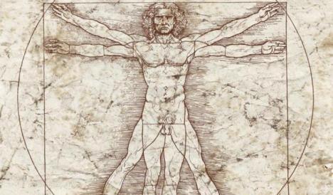 uomo-vitruviano-di-leonardo-foto-wikipedia-commons